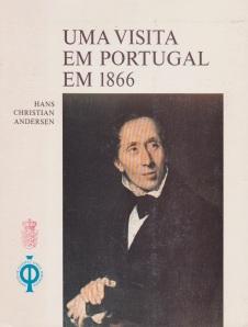 ANDERSEN PORTUGAL