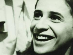 Maria Bethânia / DR
