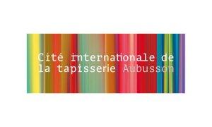 800-cite_tapisserie_logo