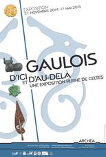 Affiche-expo-Gaulois