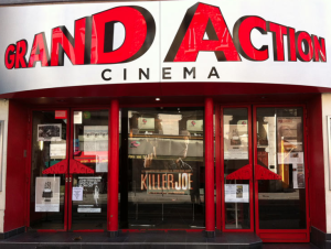 nouveau-partenariat-entre-le-cinema-le-grand-action-et-unifrance.jpg