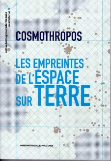 COSMOTHROPOS COUV