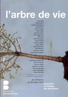 l-arbre-de-vie_xl