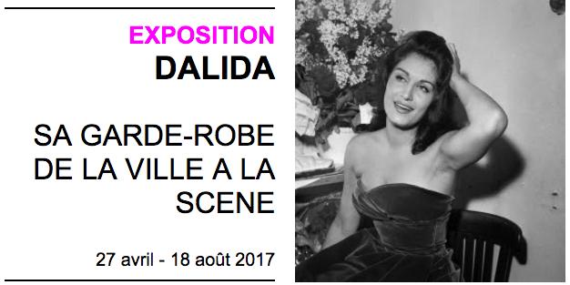 DALIDA GALLLIERA