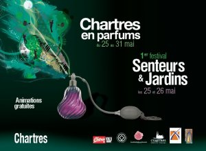 chartres_parfums_2013