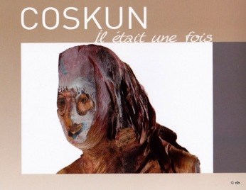 COSKUN COUV