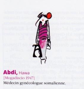 DICO CREA ABDI
