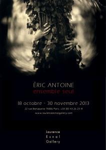 Eric-Antoine-Web-Flyer