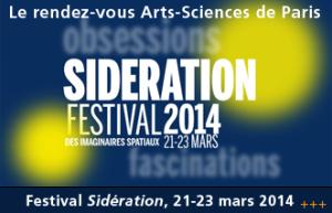 actu1_29_sideration2014-ov
