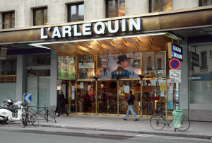 cinema-l-arlequin-paris