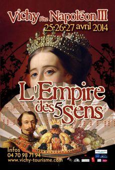 140417111453_2014-affiche-7e-edition-vichy-fete-napoleon-iii-