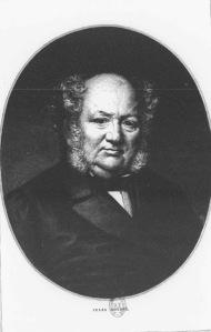 Jules Gouffé