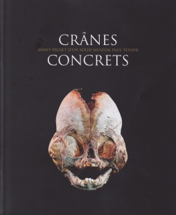 CRANES CONCRETS COUV