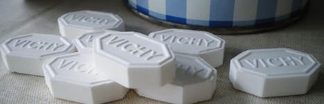 pastille-vichy-001