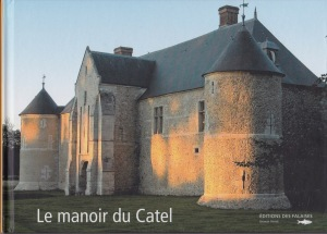 MANOIR DU CATEL LIVRE copie