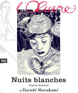 nuits-blanches470-001