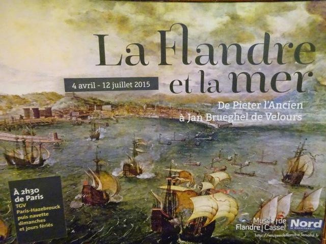 flandre-mer