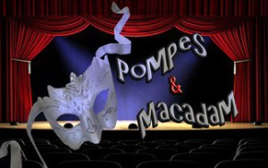 POMPES & MACADAM