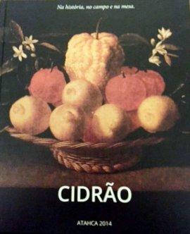 CIDRAO