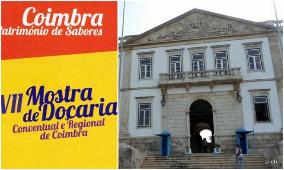 COIMBRA DOCARIA