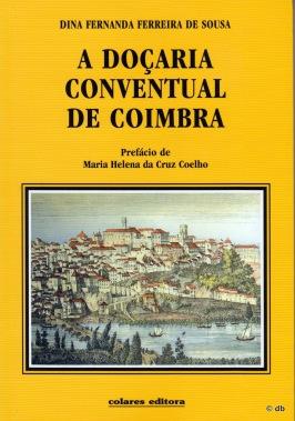 DOCARIA CONVENTUAL