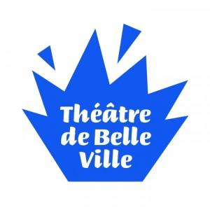 logo belleville