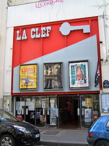 Cinéma_La_Clef-