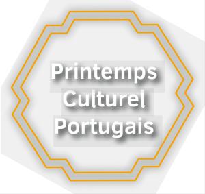 PRINTEMPS CULT PORTUGAIS LOGO