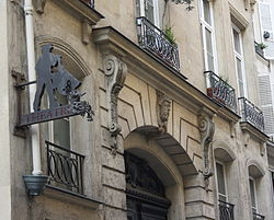 250px-Paris_3_rue_des_Déchargeurs_60