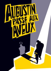 Augustin-déchargeurs