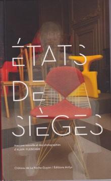 etats-de-sieges-1