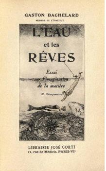 """Gaëlle Callac, """"L'ABC de l'eau"""""""