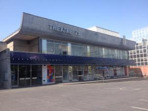 theatre-71-